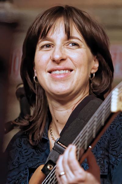 3 - Ilaria Lantieri