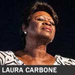 Laura Carbone