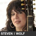 Steven-I-Wolf