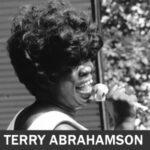 Terry Abrahamson