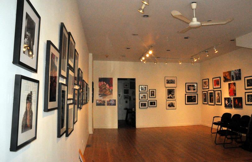exhibit 02 - DSC_0665
