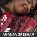 Amanda Gresham