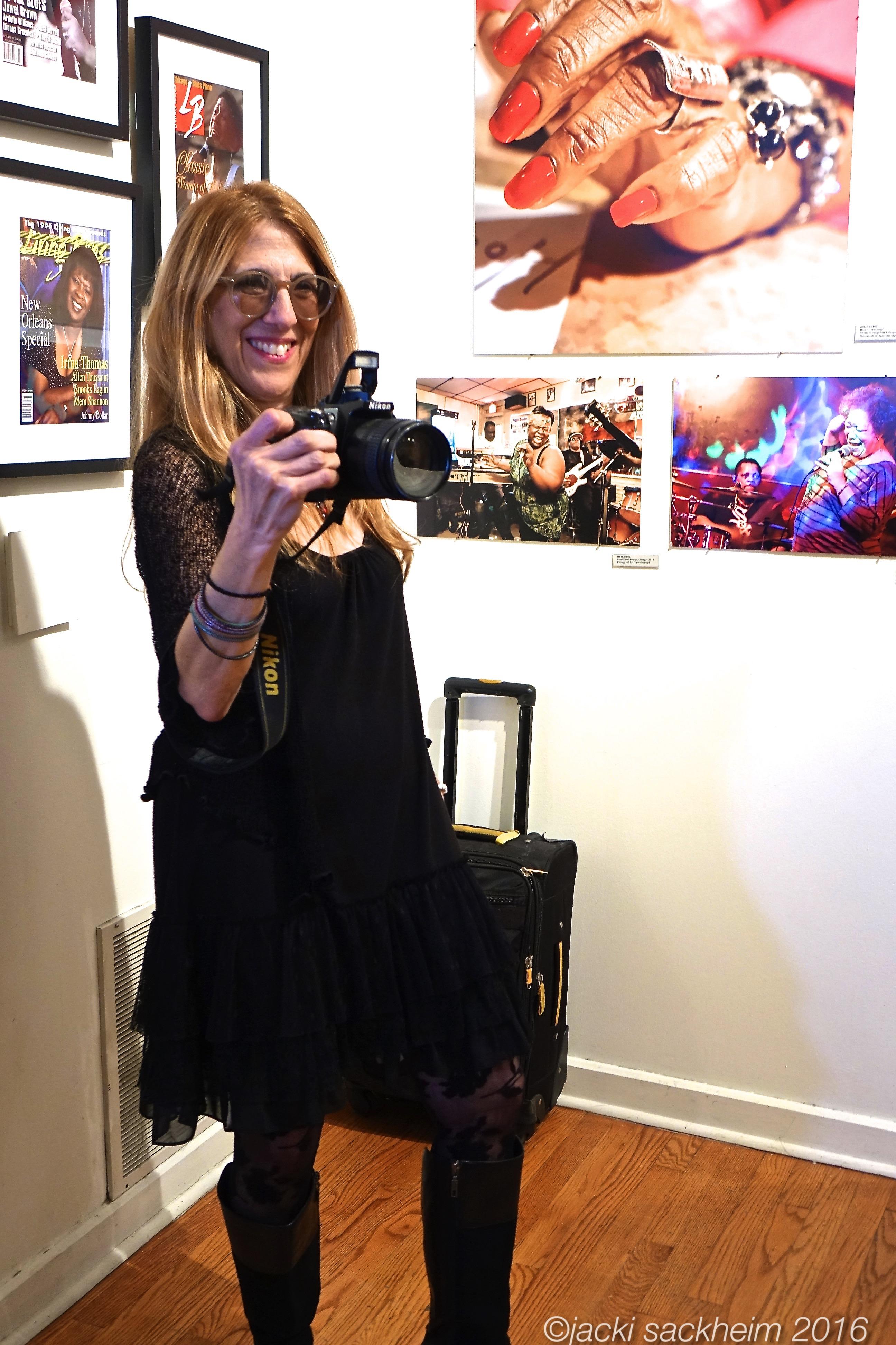 Lynn Orman Weiss