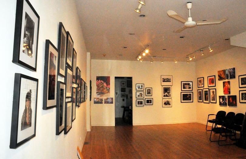 _exhibit-02-DSC_0665