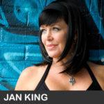 Jan King