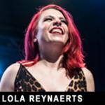 Lola Reynaerts